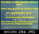 -great-global-warming-swindle-bbc4.jpg